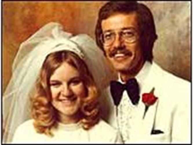 Mutlu evlilik sırrı: Az beklenti